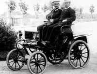 Opel Lutzman