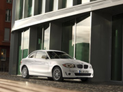 Первый BMW ActiveE в США- фотография №15